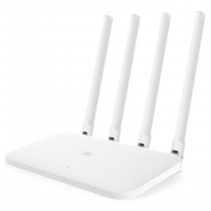 Беспроводной маршрутизатор Xiaomi Mi WiFi router 4A