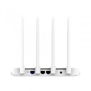 Беспроводной маршрутизатор Xiaomi Mi WiFi router 4A Gigabit Edition