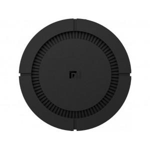 Беспроводной маршрутизатор Xiaomi Mi Wi-Fi Router AC2100 (DVB4226CN)