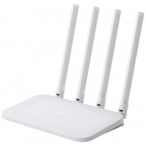 Беспроводной маршрутизатор Xiaomi Mi WiFi router 4c