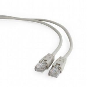 Сетевой кабель Patch cord RJ45 5М