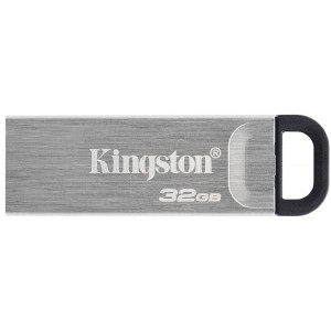 USB накопитель 32Gb Kingston DT KYSON USB 3.2