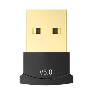Адаптер USB bluetooth V5.0