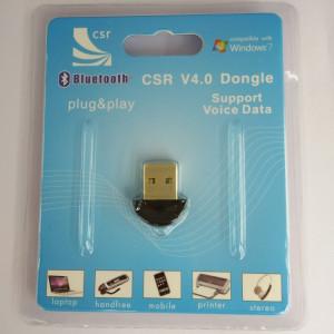 Сетевой адаптер Bluetooth V4.0