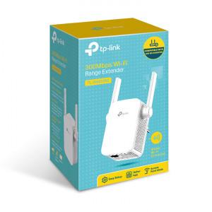 Усилитель Wi-Fi сигнала TL-WA855RE