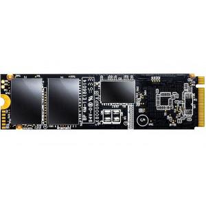 SSD накопитель  A-DATA XPG GAMMIX S11 Pro 1Tb, M.2, PCI-E x4, NVMe