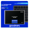 SSD накопитель Goodram CL100 Gen.3 960GB