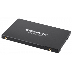 SSD накопитель GIGABYTE 120Gb (GP-GSTFS31120GNTD)