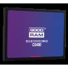SSD накопитель Goodram CX400 128GB