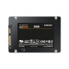 SSD накопитель Samsung 860 EVO 250GB