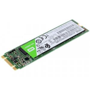 SSD накопитель WD Green 120GB M.2 2280 (WDS120G2G0B)