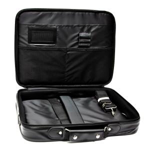 """Сумка для ноутбука DeTech KLM 305 15.6"""""""