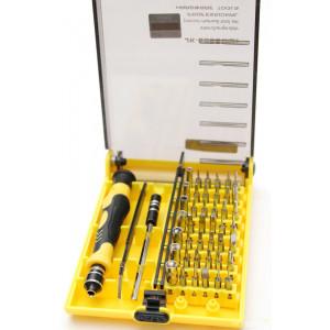 Набор инструментов Jackly JK-6089-A