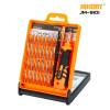 Набор инструментов JAKEMY JM-8101
