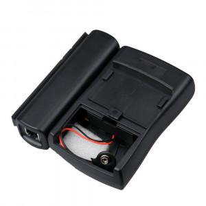 Тестер кабельный Master NS-468 CPJ20 16T 0318