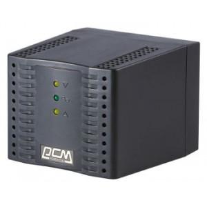 Стабилизатор напряжения Powercom TCA-2000 1000W