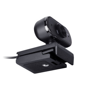 Веб-камера A4Tech PK-925H FHD 1080P c микрофоном, USB