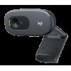 Веб-камера Logitech C-270