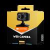Веб-камера Canyon CNE-CWC1