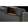 Веб-камера Defender G-lens 2579