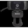Веб-камера Defender G-lens 2597 HD 720p 2МП