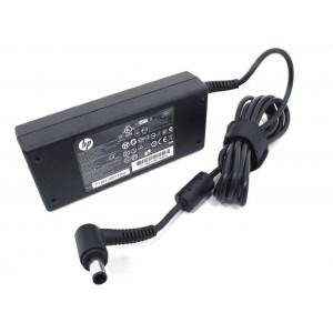 Зарядное устройство для ноутбуков HP 19В 4.74А PA-1900-15C2