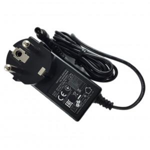 Блок питания для мониторов LG ADS-40FSG-19 19В 1.7А