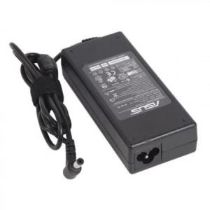 Зарядное устройство для ноутбуков Asus 19В 4.74А PA-1900-04