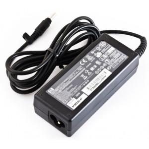 Зарядное устройство для ноутбуков HP 19.5В 3.33А 381090-001