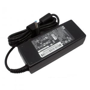 Зарядное устройство к ноутбуку HP 19,5V 4,62A